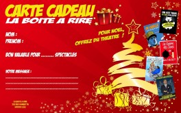carte_cadeau-6016